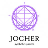 jocher games