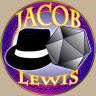 Jacob Lewis