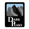 kieran_of_the_dark_peaks