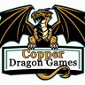 Copper_Dragon