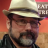 sstacks
