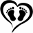 Twiggly the Gnome