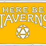 Here Be Taverns